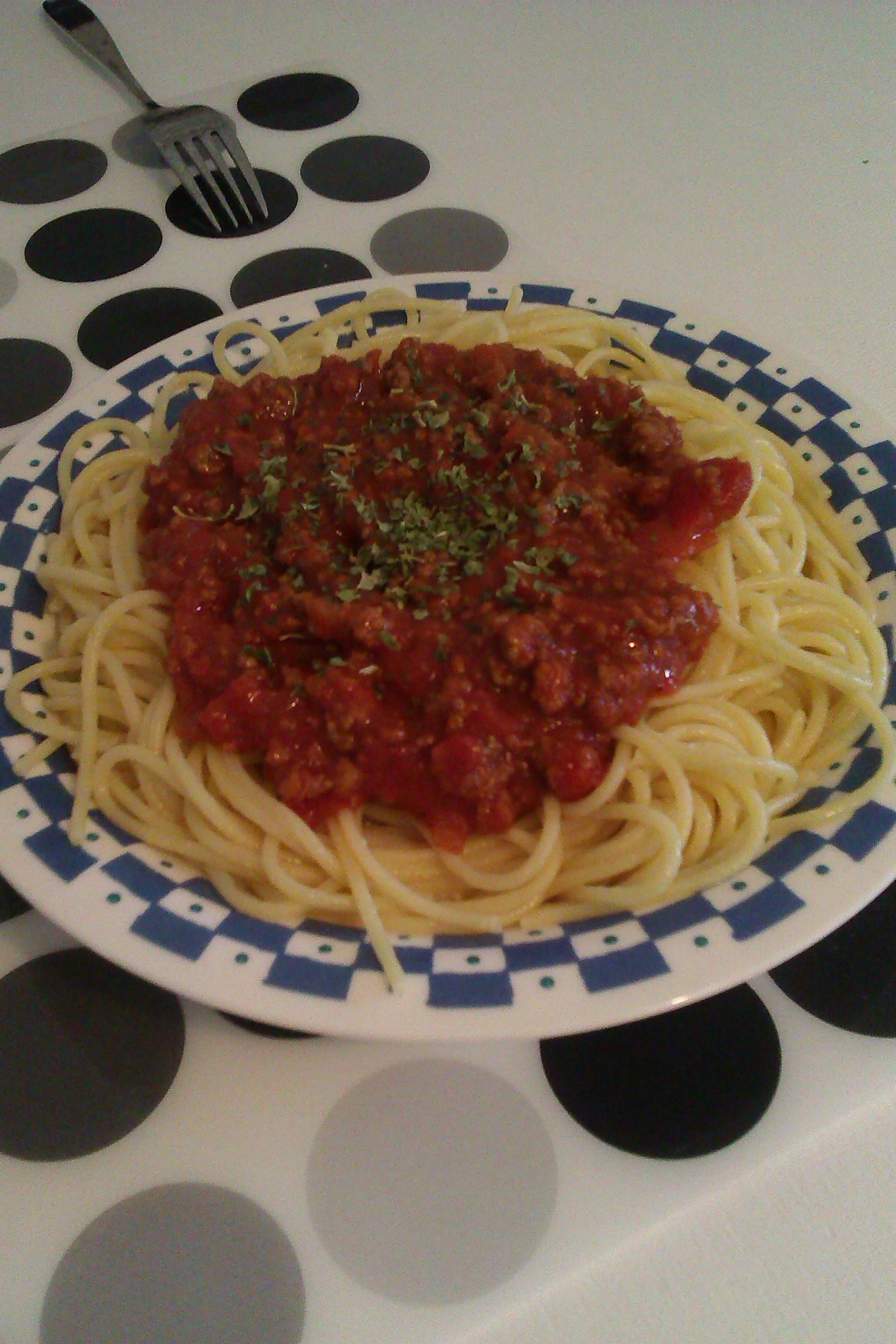 https://foodloader.net/snorf_2014-05-12_Bolo.jpg