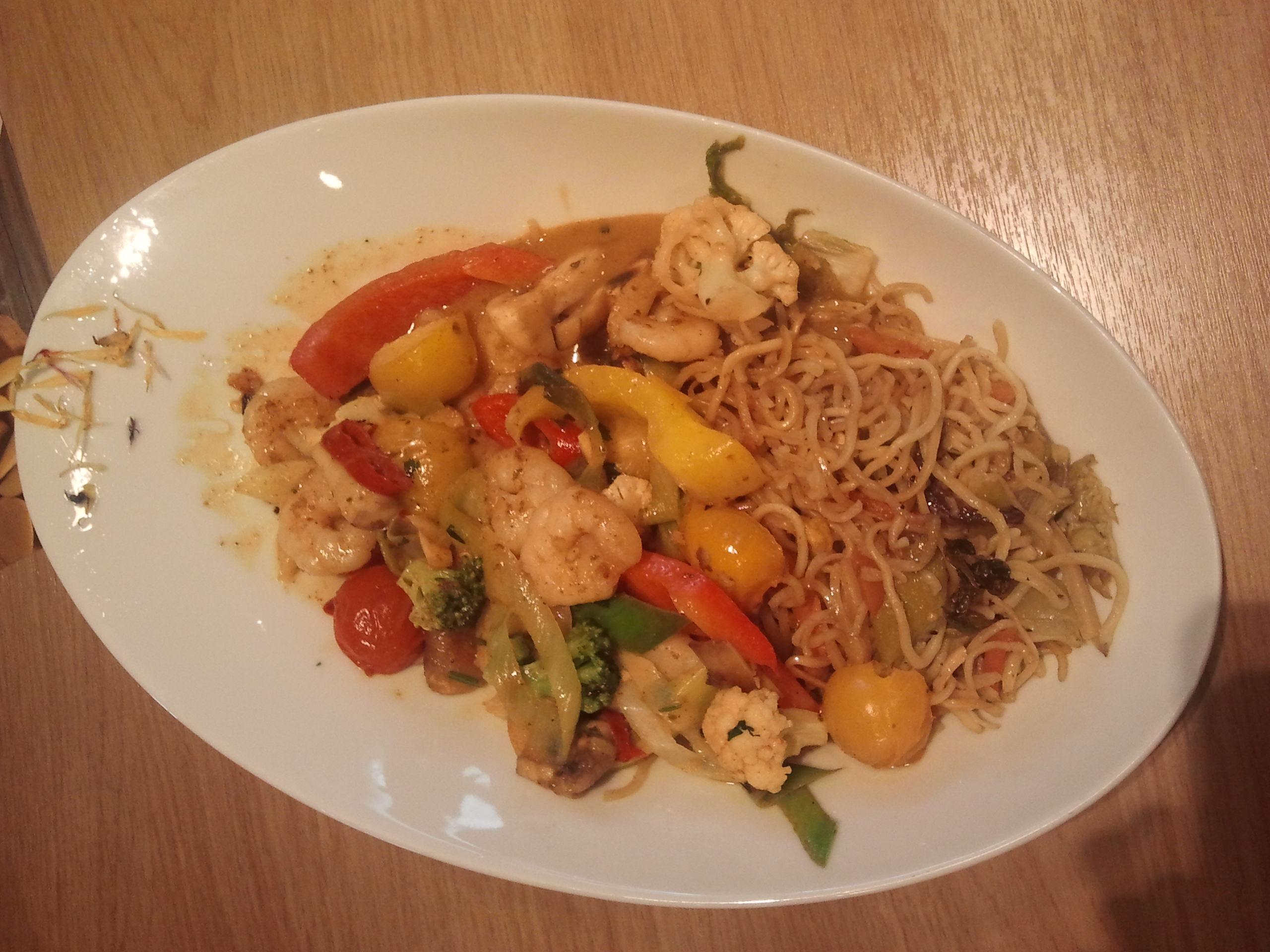 https://foodloader.net/spicegold_2013-07-12_Favourite_restaurant__Expensive_but_epic_.jpg
