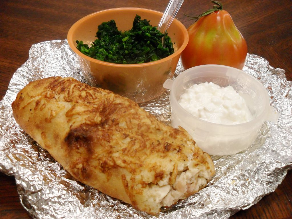 https://foodloader.net/sweetie_2013-10-22_spinach__tomato__cottage_cheese__costco_chicken_bake.jpg
