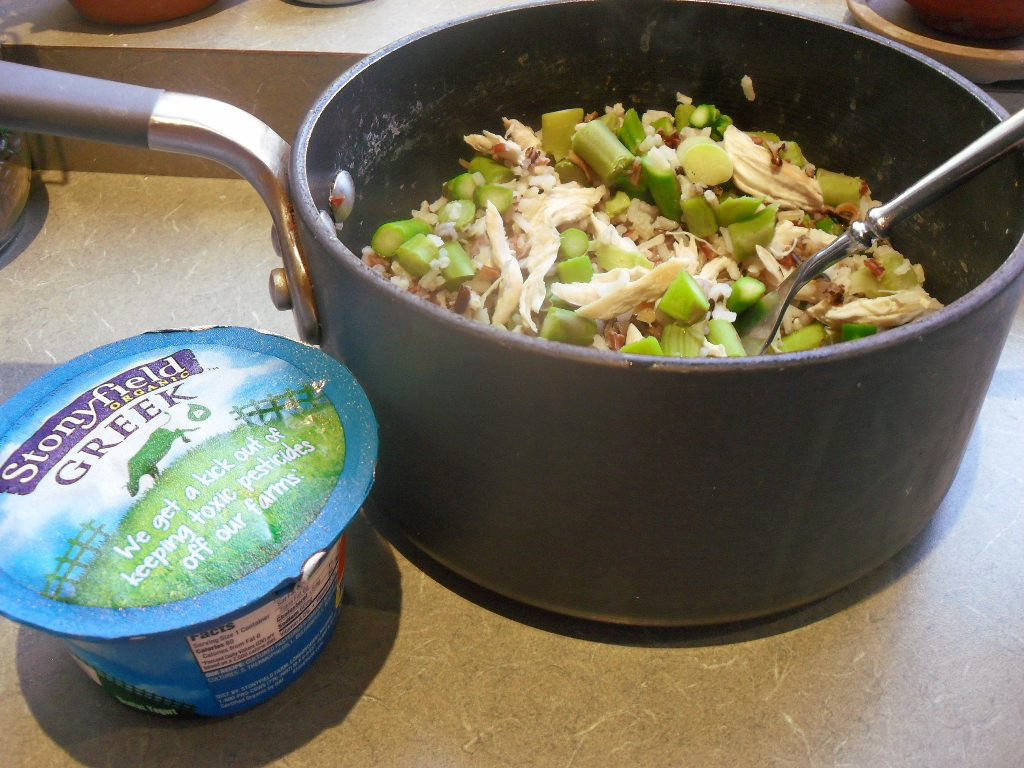 https://foodloader.net/sweetie_2013-10-24_greek_yogurt__wild_rice__chicken__asparagus.jpg