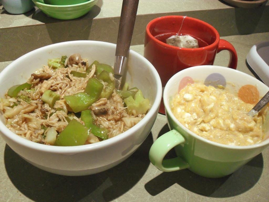https://foodloader.net/sweetie_2013-11-05_burbon_chicken__rice__bell_pepper__broccoli__mushrooms__tea__pumpkin_goo.jpg