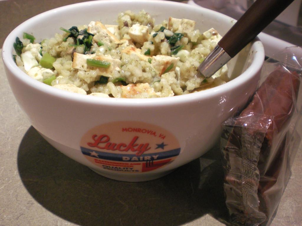 https://foodloader.net/sweetie_2013-11-25_mushroom_risotto__tofu__cauliflower__spinach__asparagus__swiss_cake_rolls.jpg