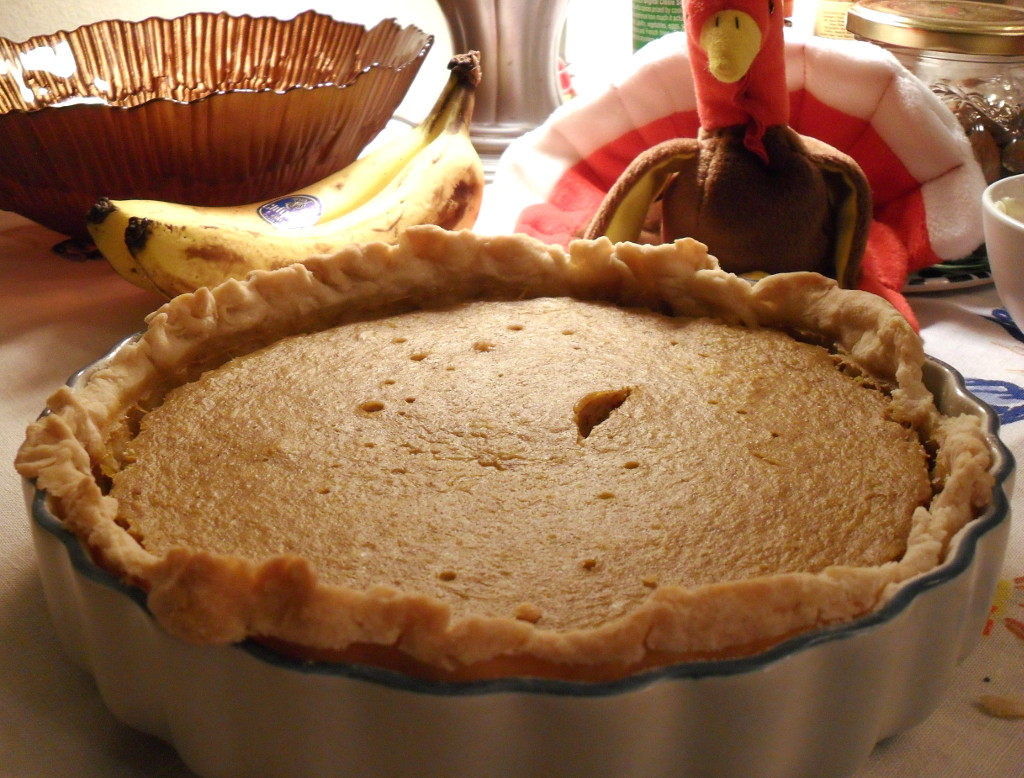 https://foodloader.net/sweetie_2013-11-28_homemade_pumpkin_pie_omg_yumm.jpg