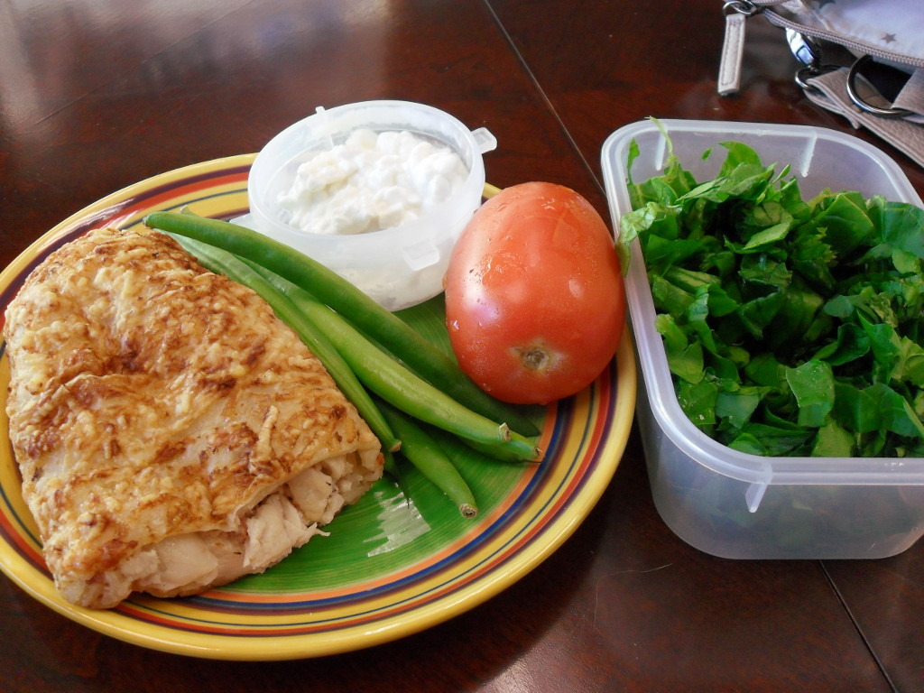 http://foodloader.net/sweetie_2013-12-27_costco_chicken_bake__green_beans__cottage_cheese__tomato__spinach.jpg