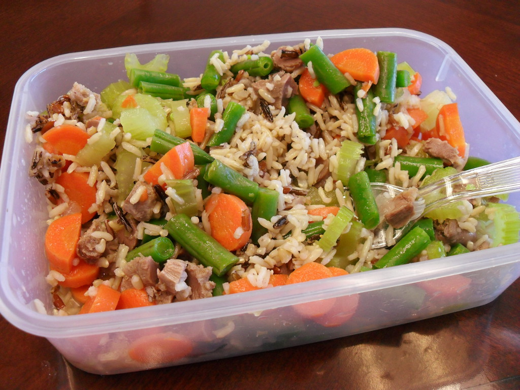 https://foodloader.net/sweetie_2014-01-10_wild_rice__chicken_gizzards__carrots__celery__green_beans__onions.jpg
