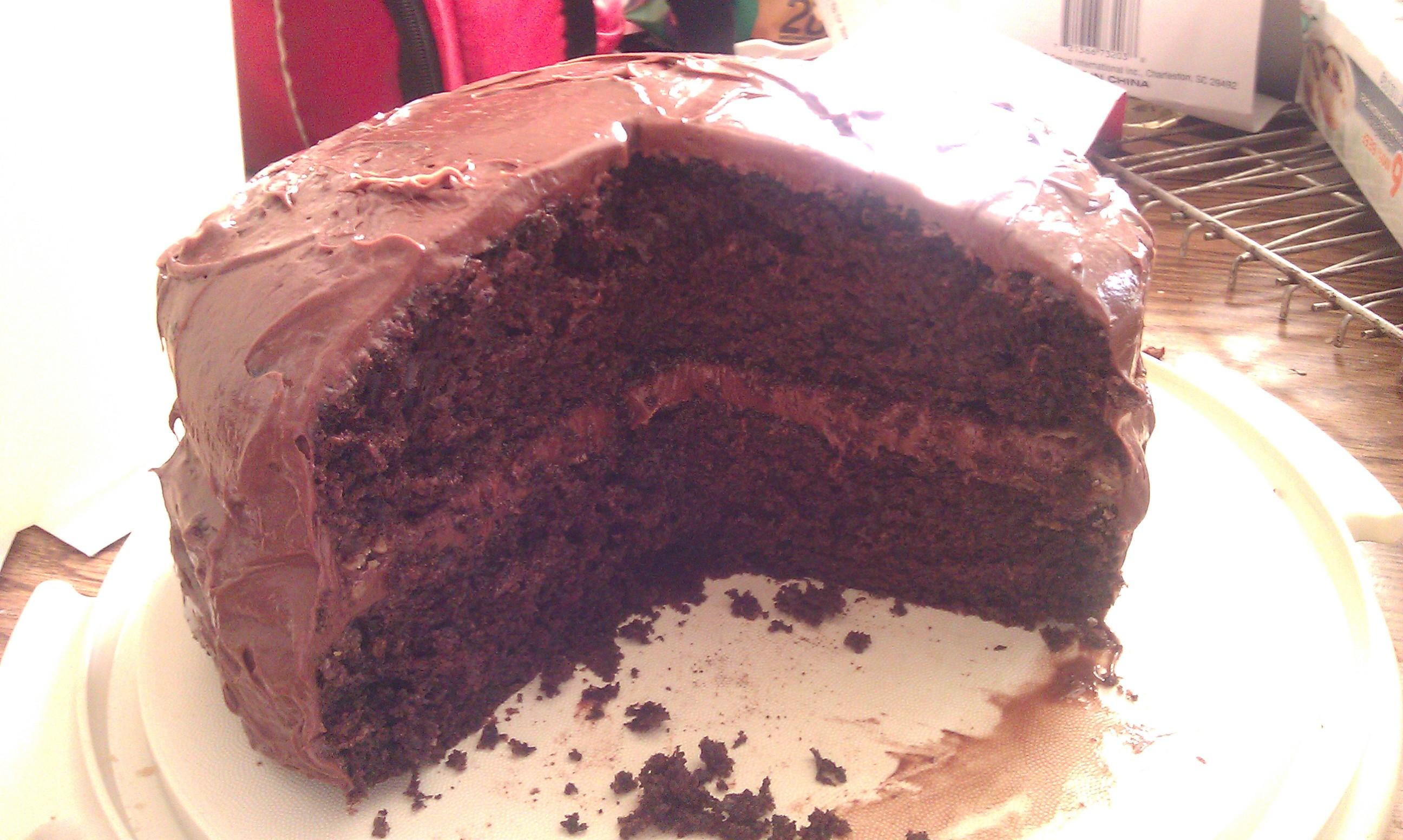 https://foodloader.net/t0xik_2011-05-11_chocolate_cake.jpg