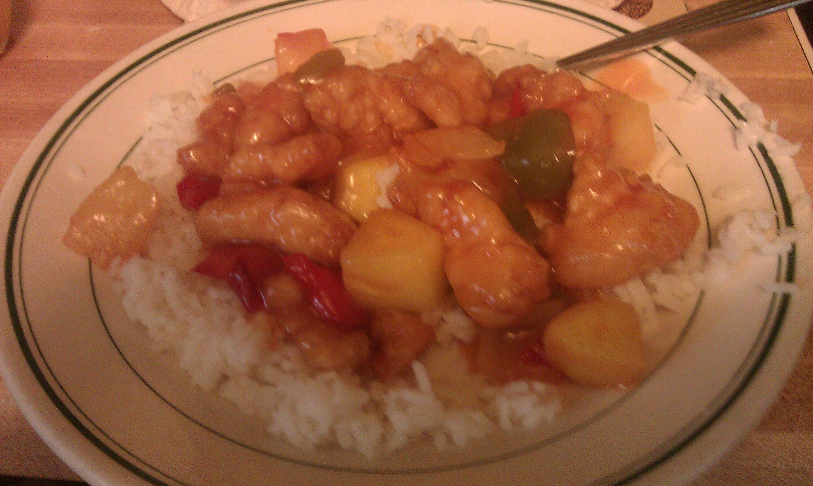 http://foodloader.net/t0xik_2012-05-10_P.F._Changs_Sweet_and_Sour_Chicken.jpg