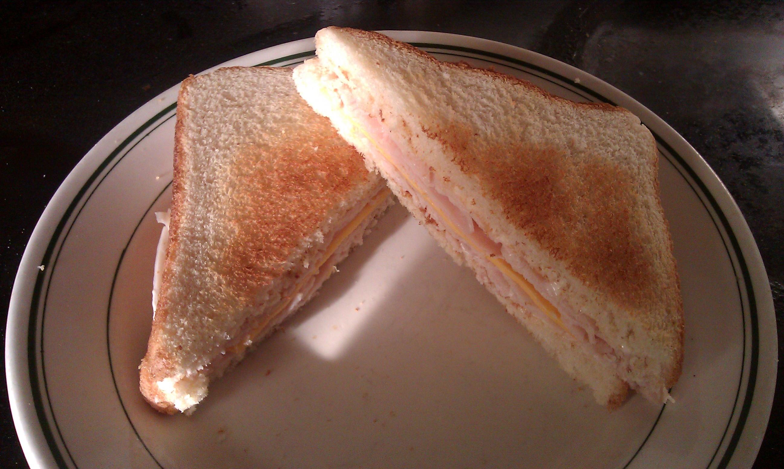 https://foodloader.net/t0xik_2012-08-01_turkey_and_cheese_sammich.jpg