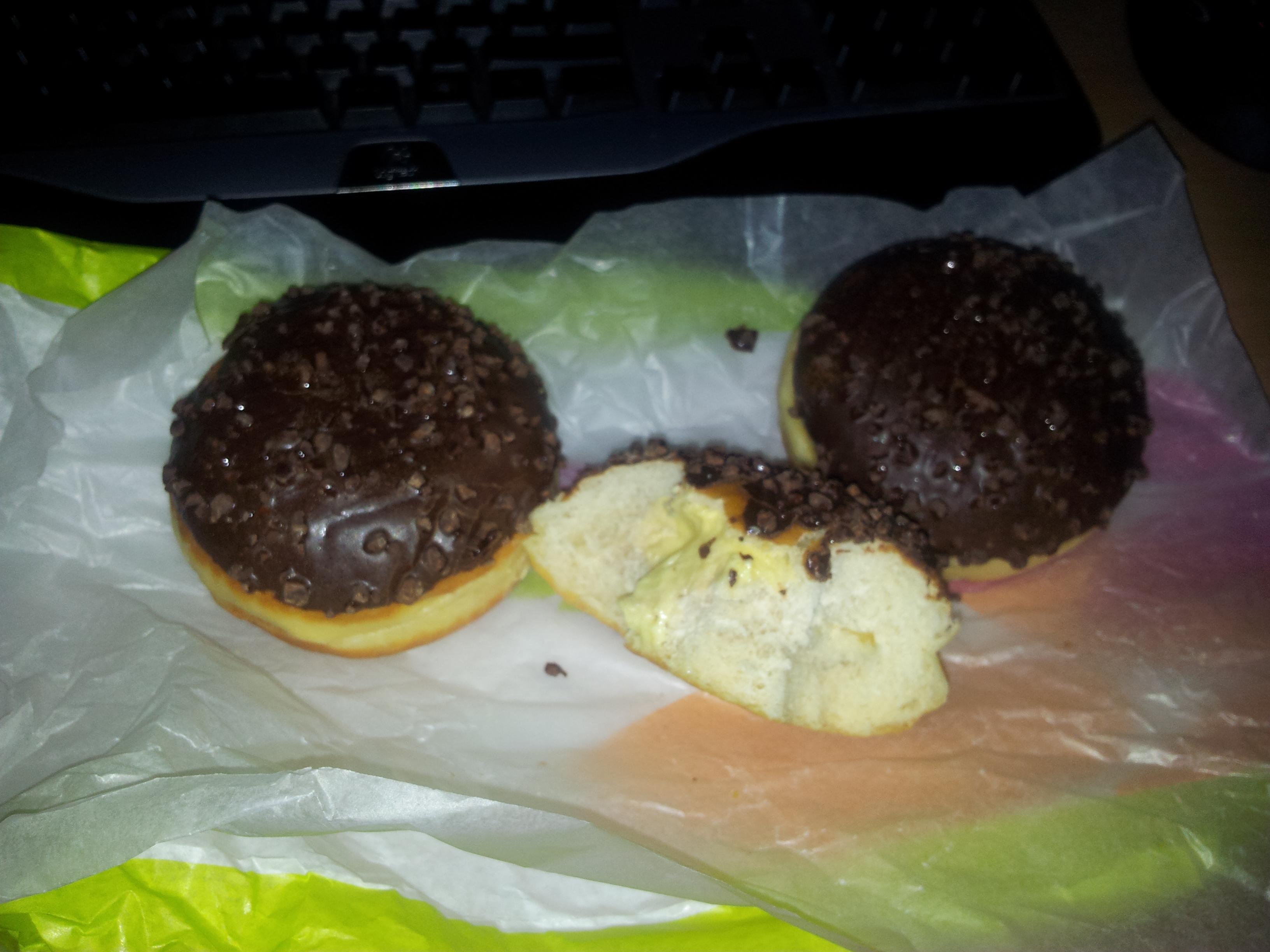 https://foodloader.net/toastbrot_2011-03-12_Schokoberliner.jpg