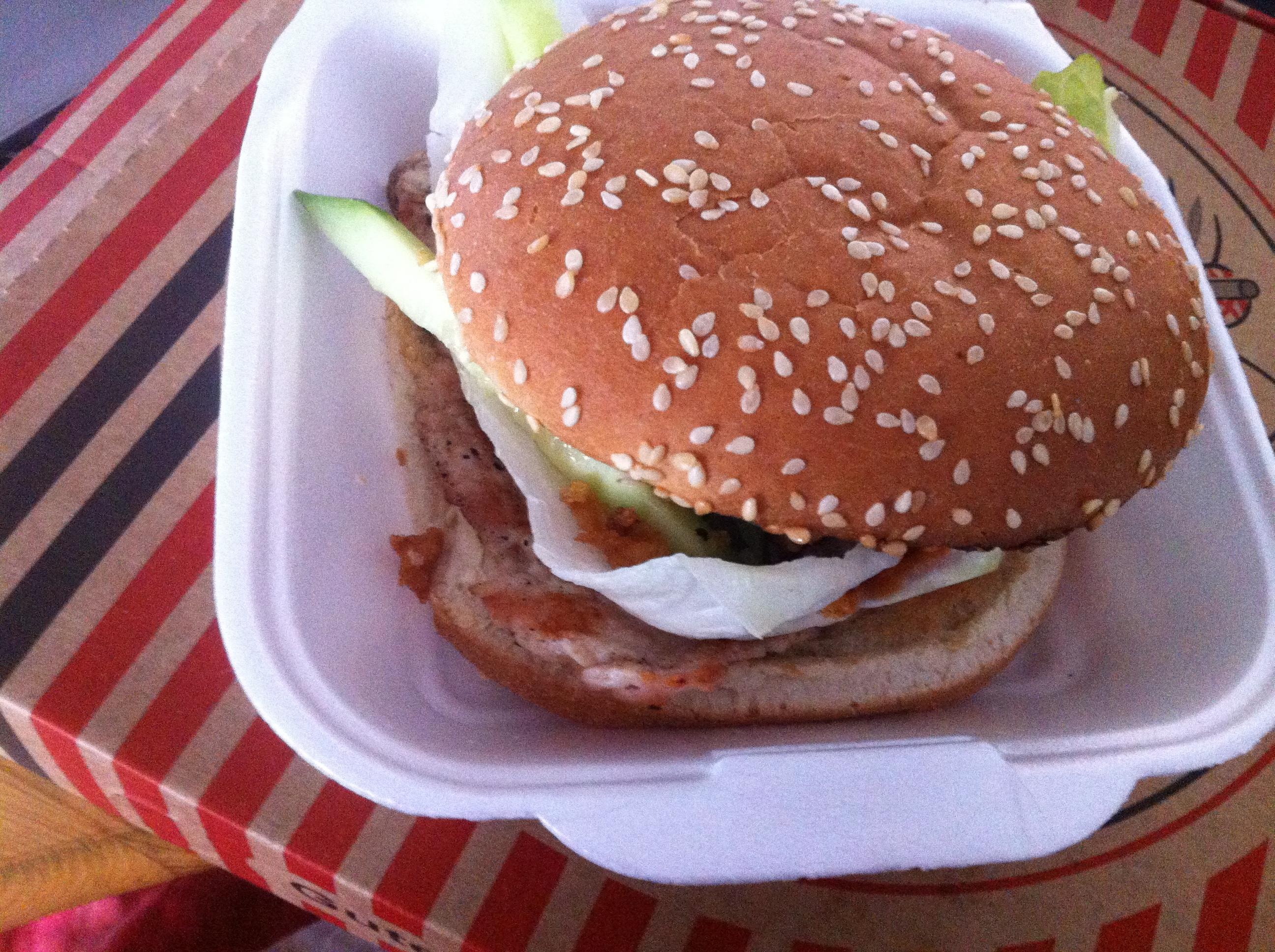 https://foodloader.net/toniy0_2013-03-03_Burger.jpg