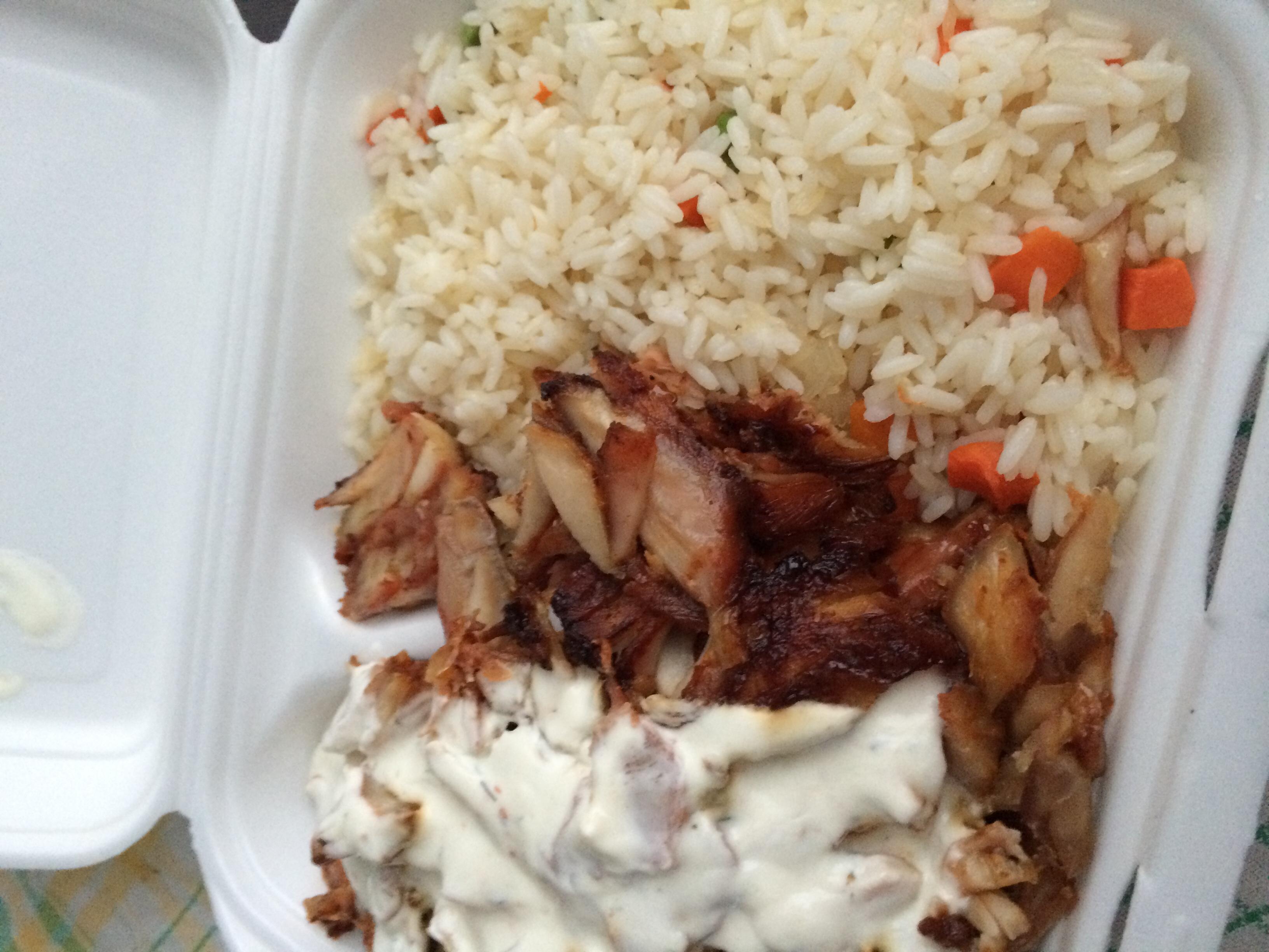 http://foodloader.net/toniy0_2014-07-07_D__nerteller_mit_Reis_.jpg