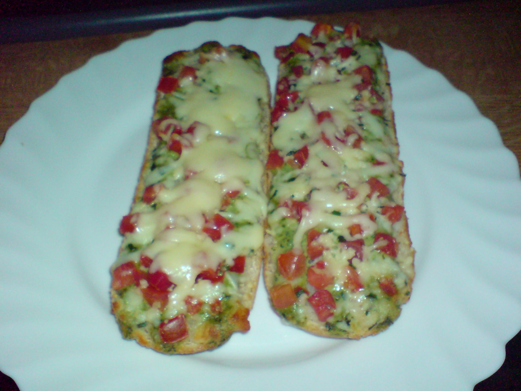 http://foodloader.net/volkano_2007-11-01_Baguettes.jpg