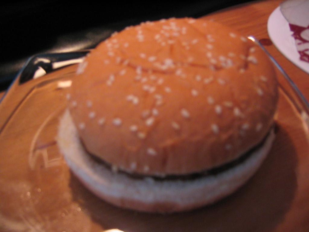 https://foodloader.net/wcbrilman_2008-01-05_hamburger.jpg
