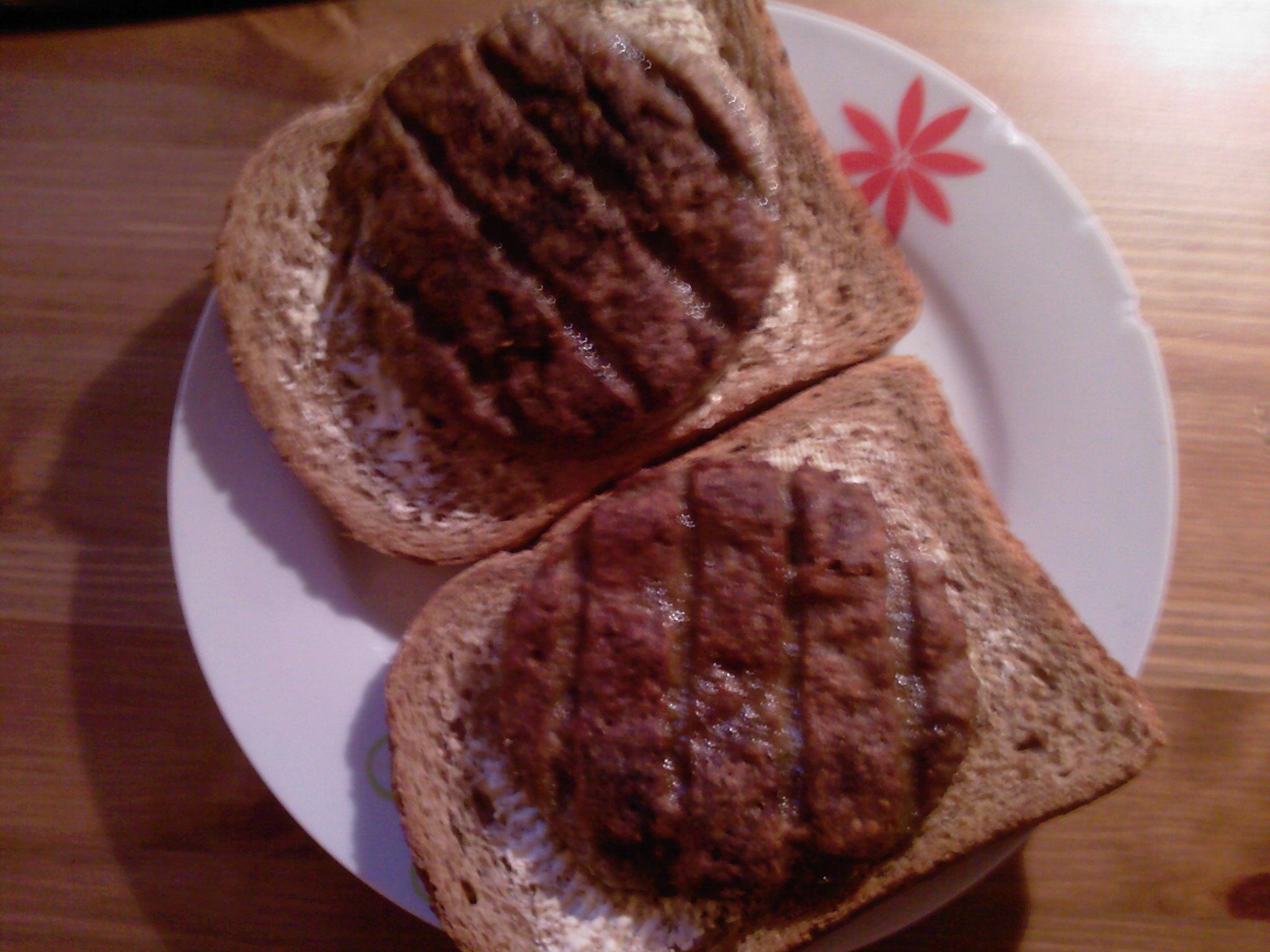 https://foodloader.net/wcbrilman_2010-03-19_broodjes_hamburger.jpg