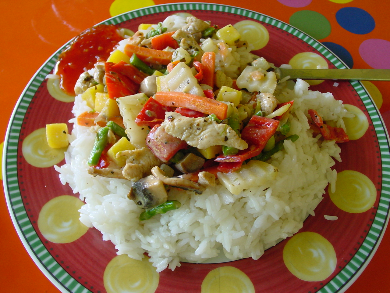 https://foodloader.net/xSh_2007-05-19_rice_vegetables.jpg