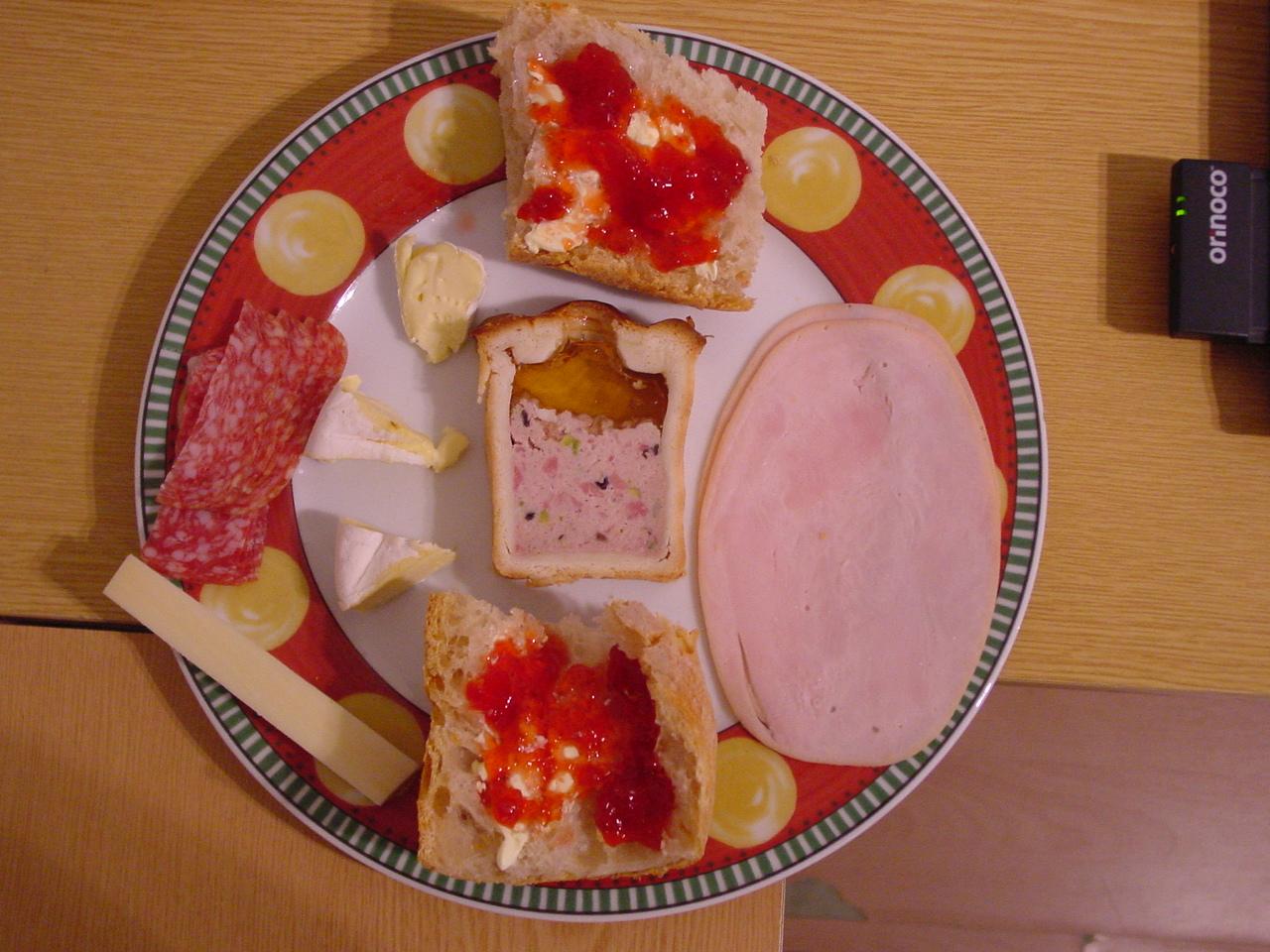 https://foodloader.net/xSh_2007-10-27_Fruehstuecksplatte.jpg