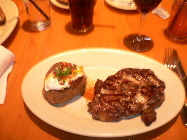 https://foodloader.net/xSh_2010-08-15_Angus_Steak.jpg