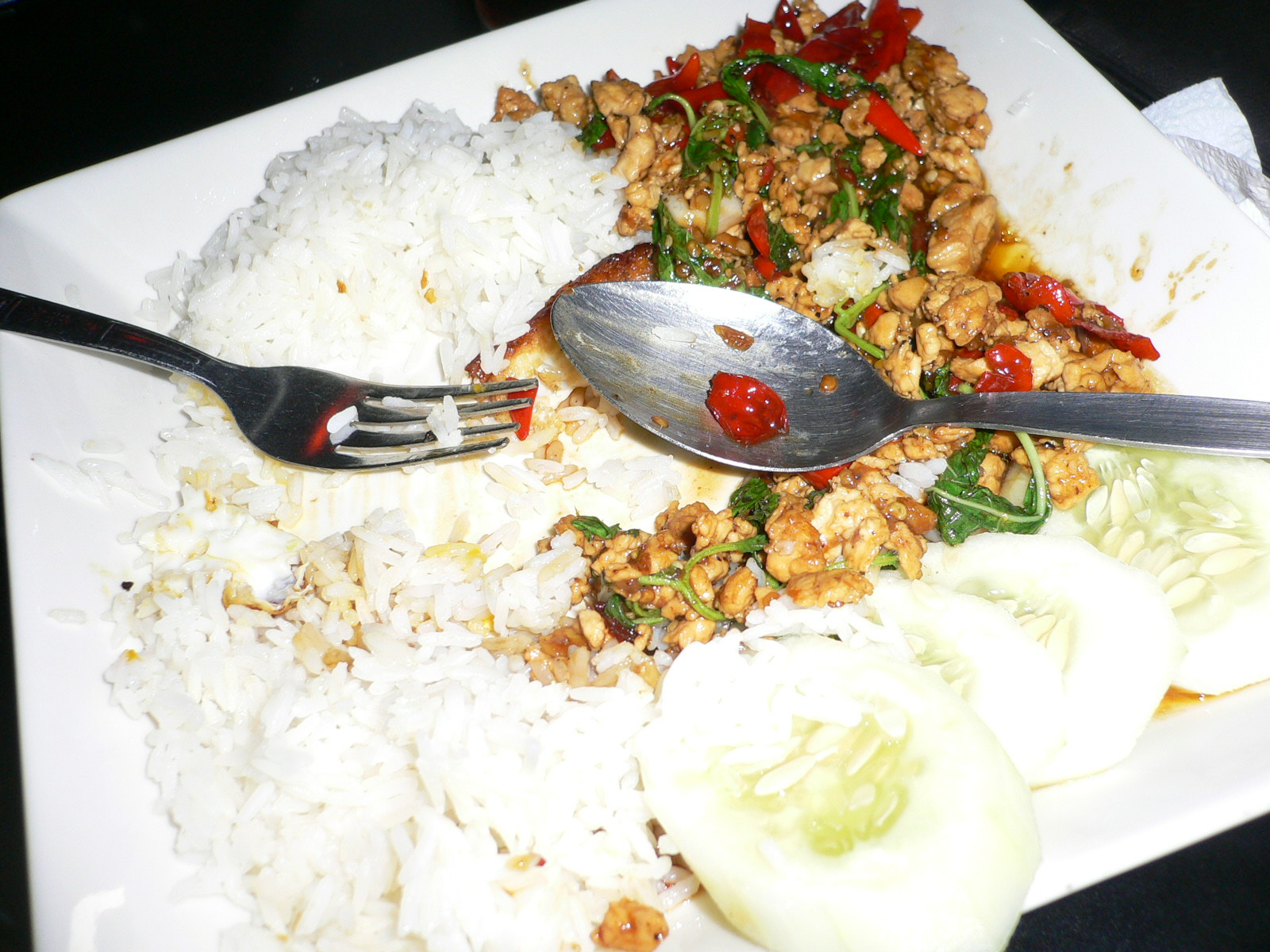 https://foodloader.net/xSh_2010-12-30_Thaifried_spicy_Beef.jpg