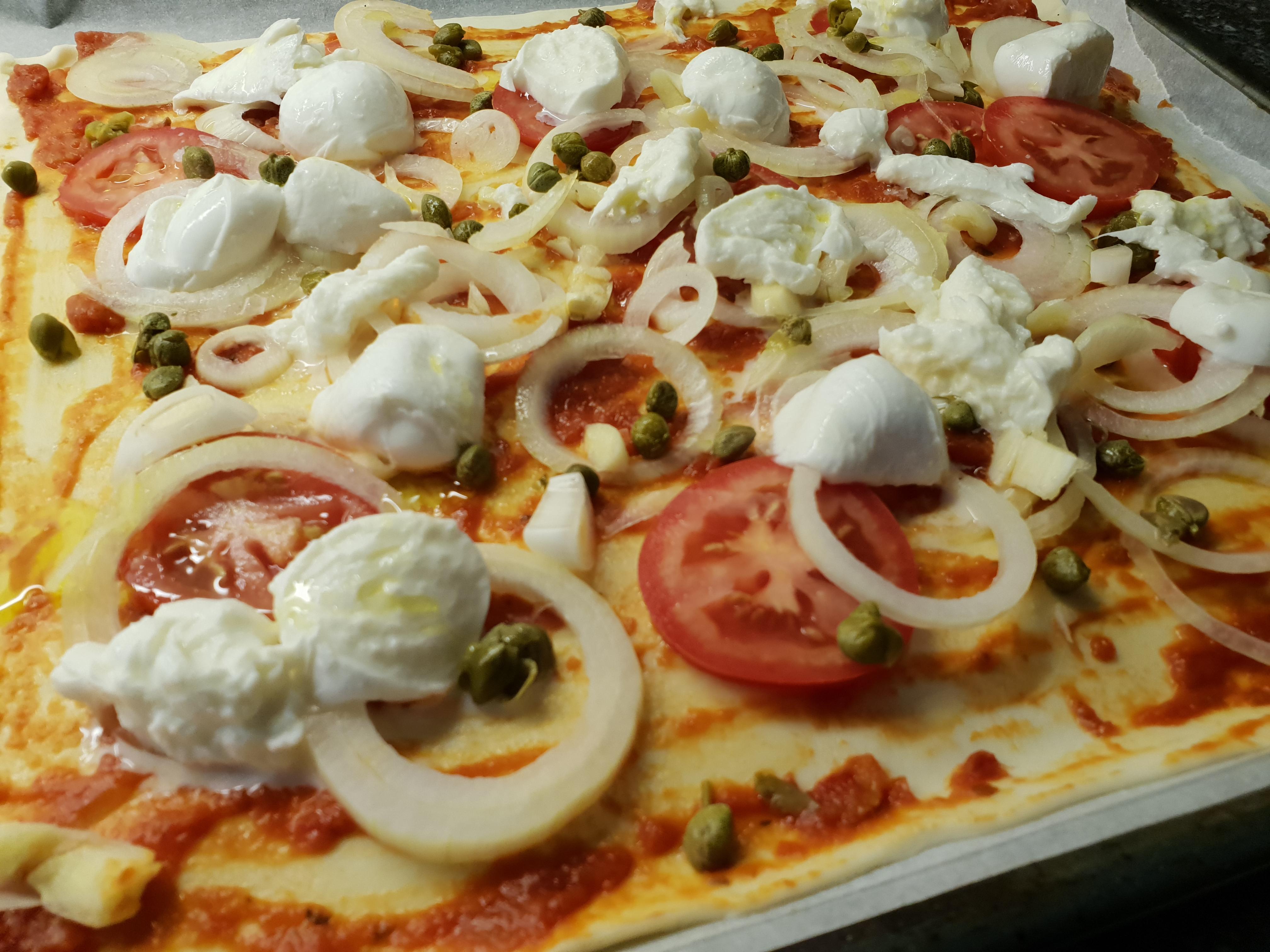 http://foodloader.net/xSh_2018-09-14_Pizza_1.jpg