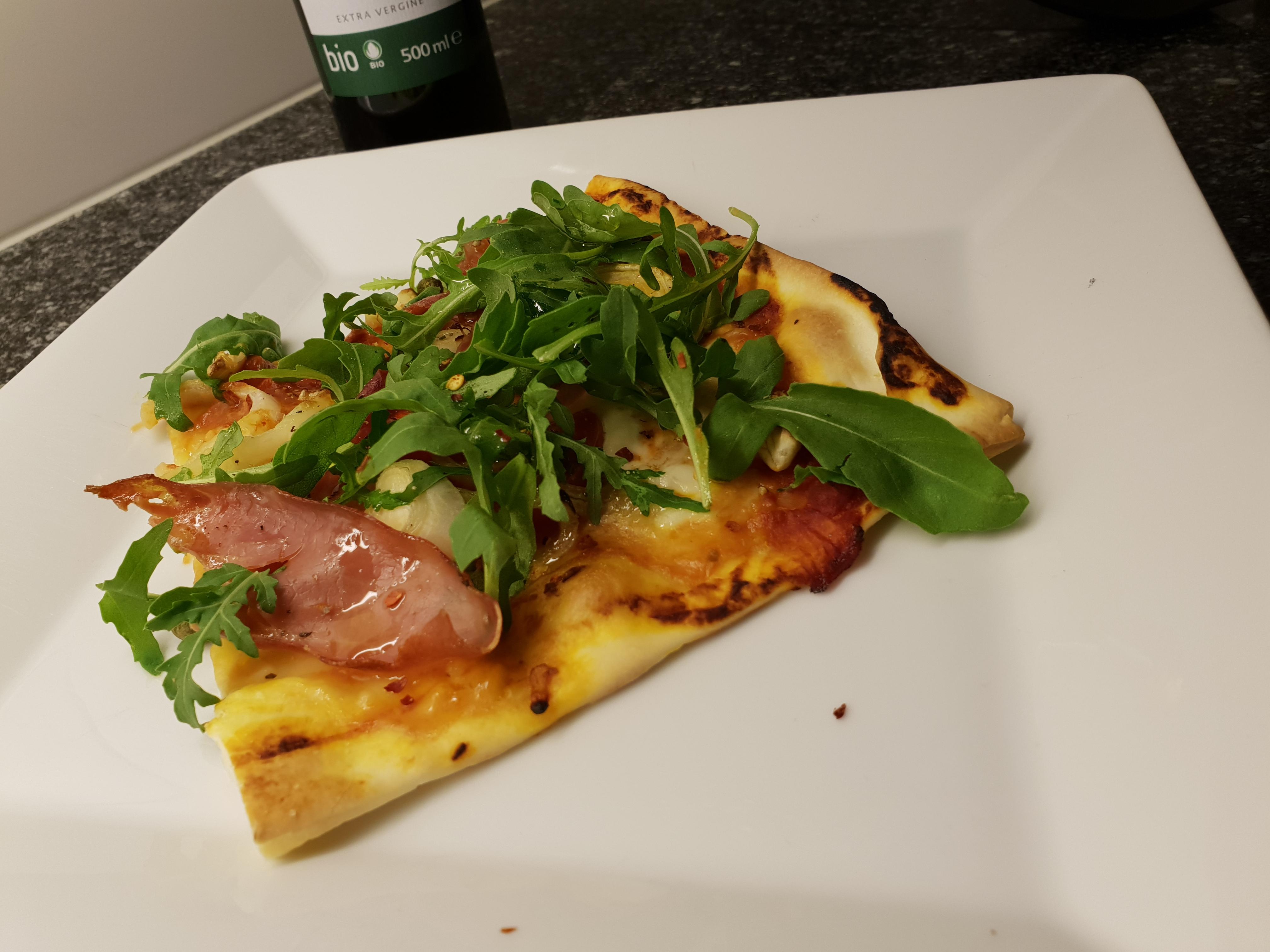 https://foodloader.net/xSh_2018-09-14_Pizza_2.jpg