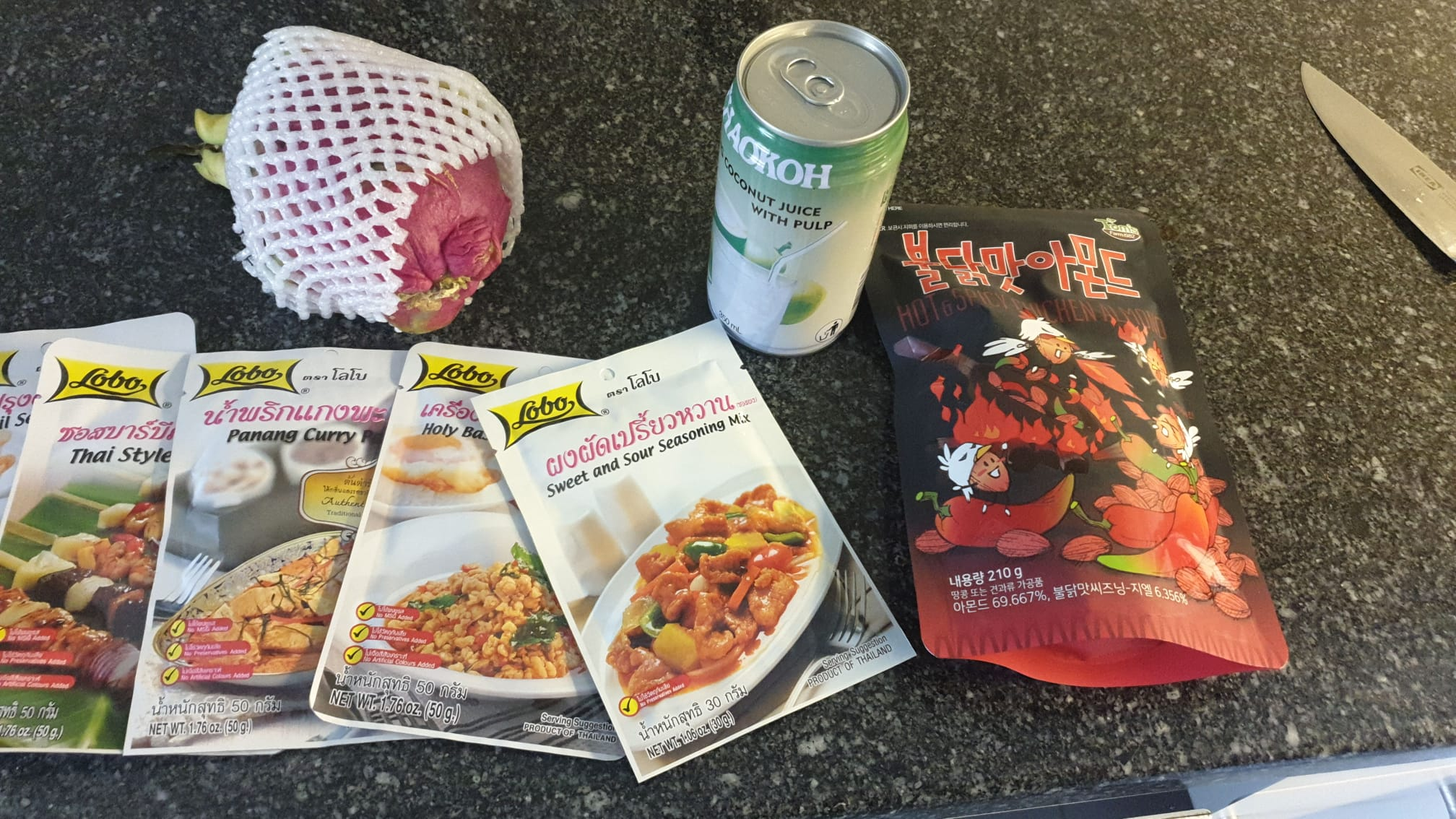 https://foodloader.net/xSh_2020-04-12_Verschiedene_Sachen_vom_Asiaten.jpg