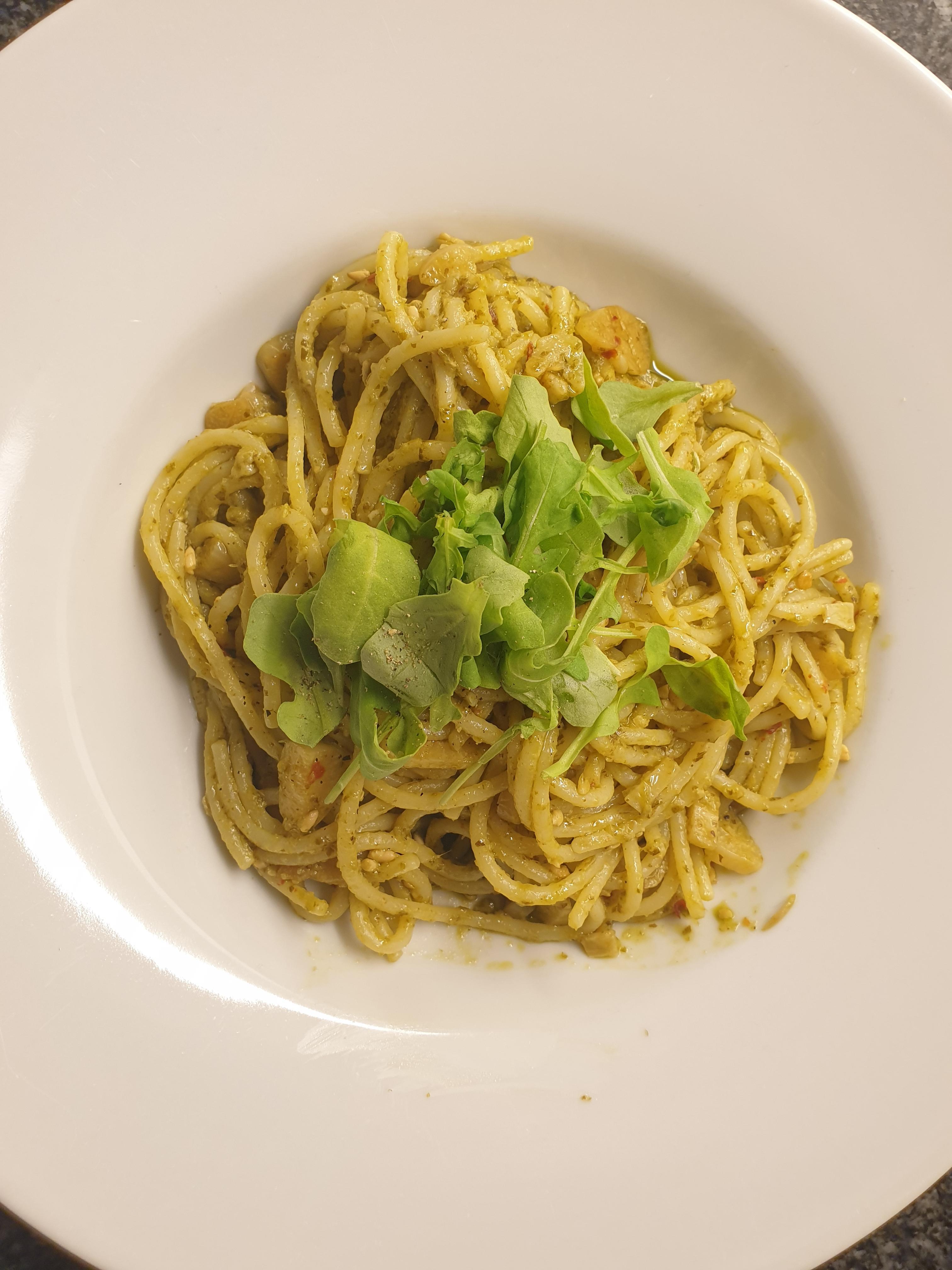 https://foodloader.net/xSh_2020-04-28_Spaghetti_Pesto.jpg