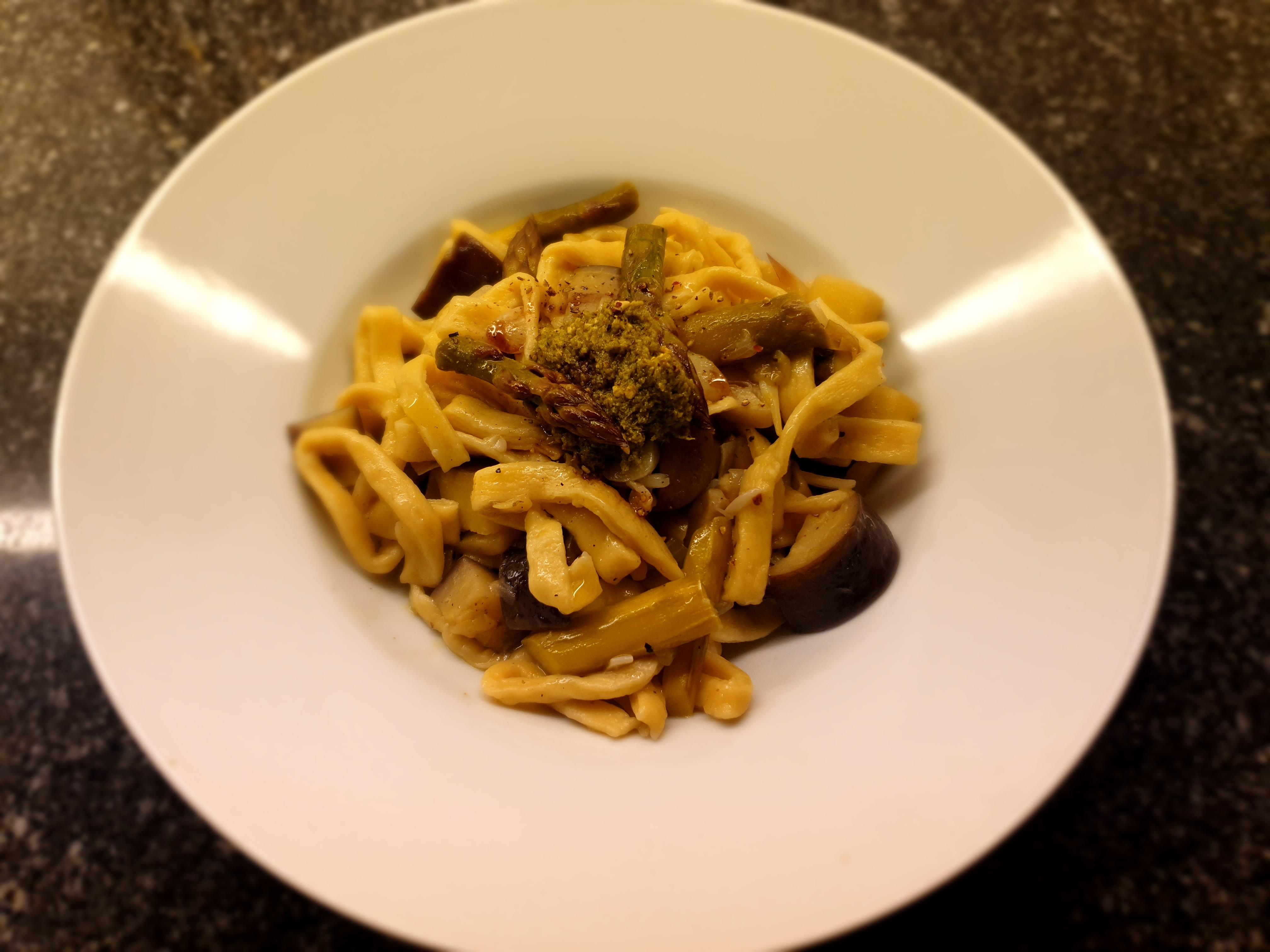 https://foodloader.net/xSh_2020-05-02_Pasta.jpg