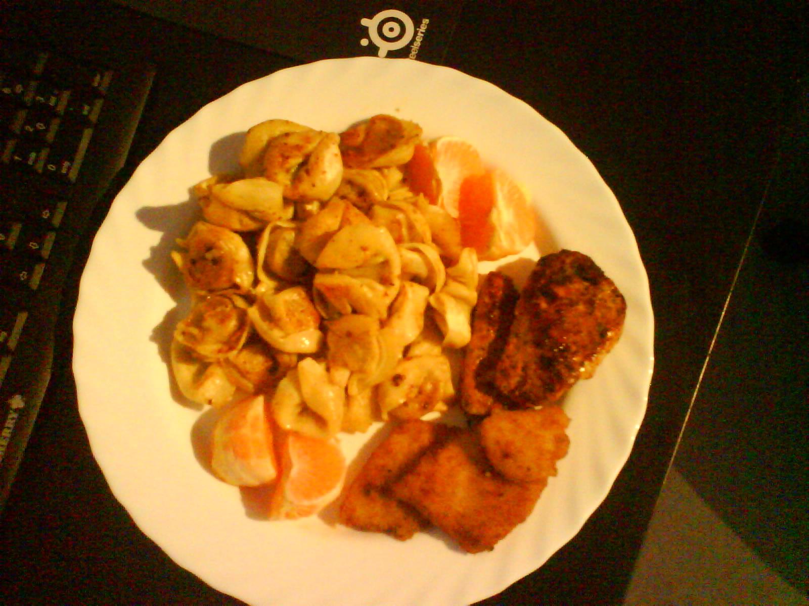 http://foodloader.net/youhardt_2009-02-15_schnitzel-pute-tortellini-angebraten.jpg