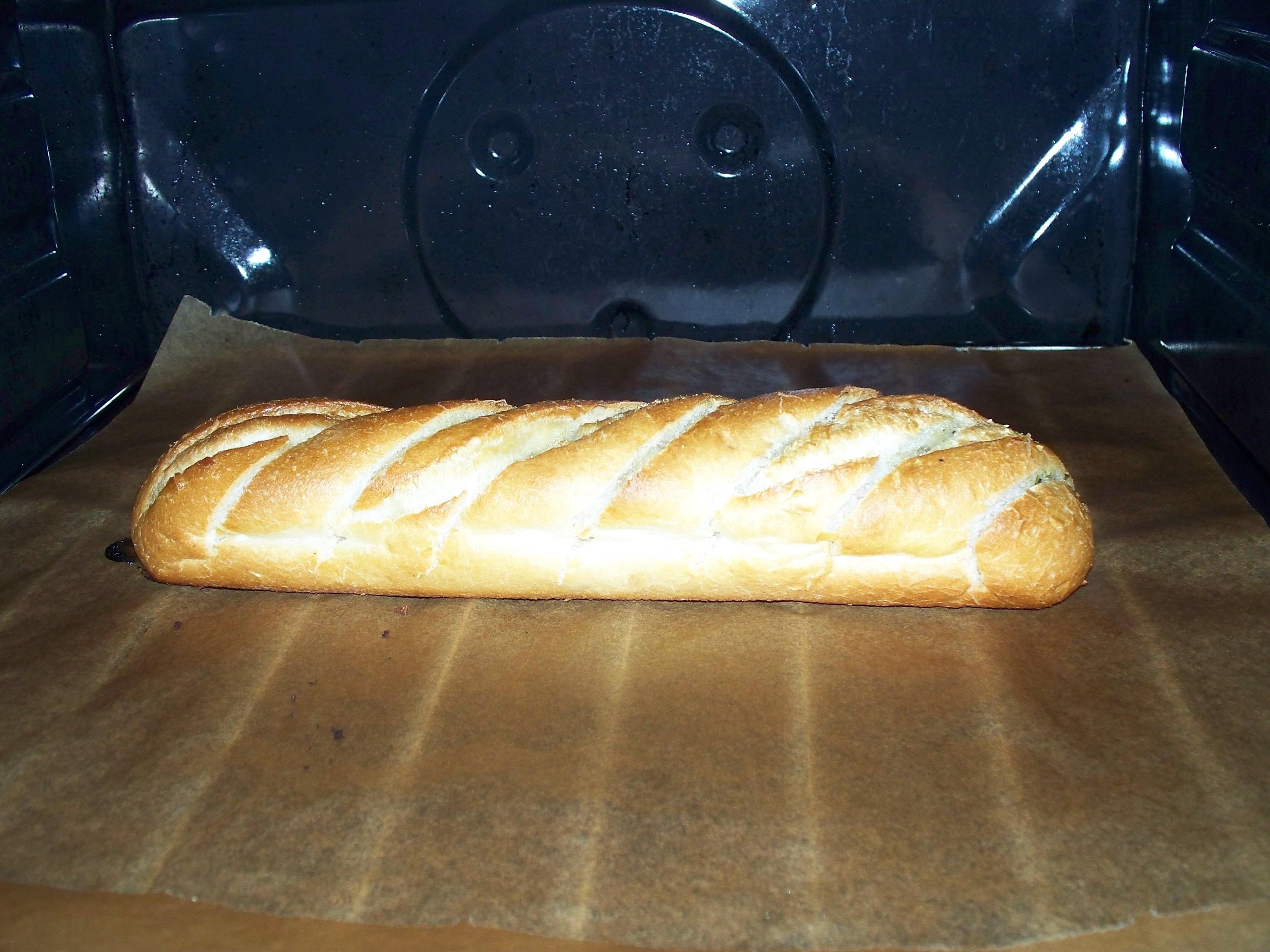http://foodloader.net/youhardt_2009-12-10_Knoblauchbaguette.jpg